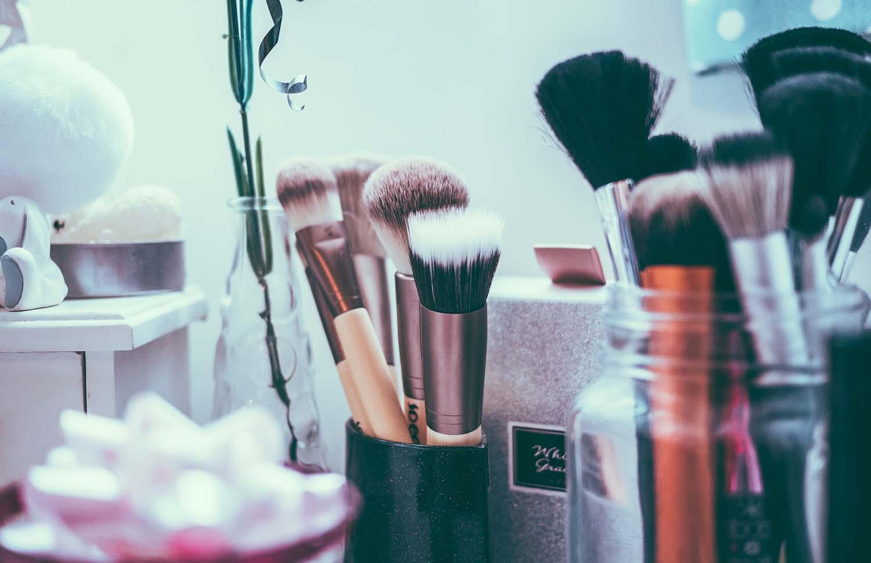 Best Cosmetology Schools in America