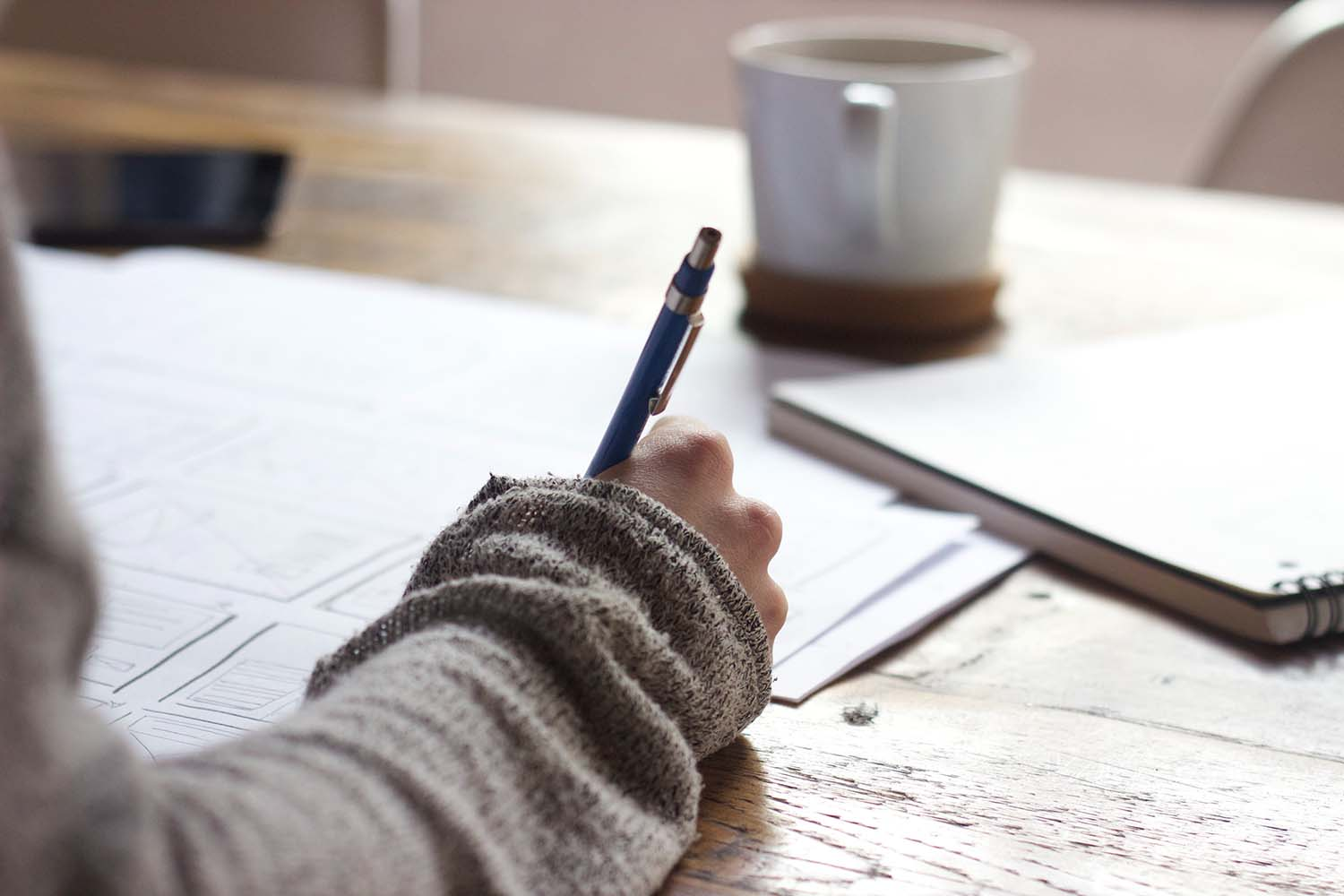 How to Choose the Best Essay Writing Services