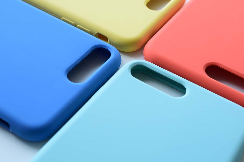 Cute New Phone Case