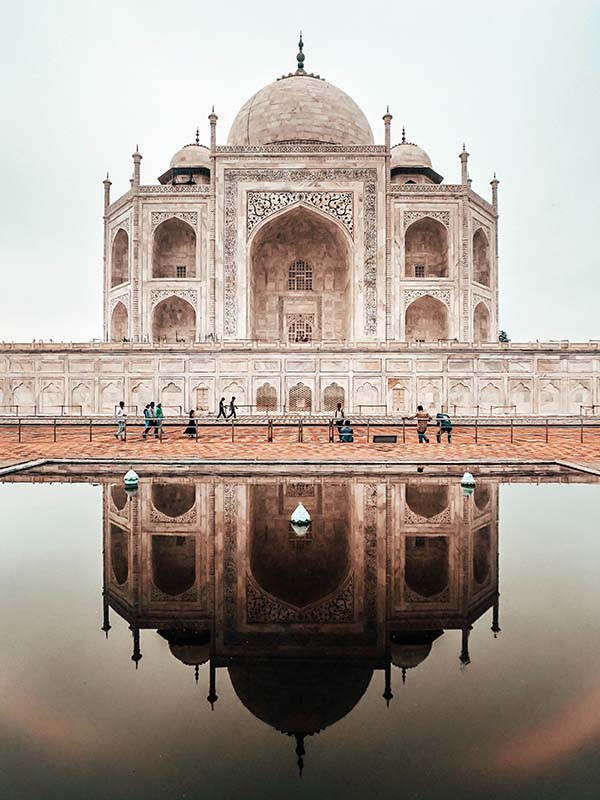 The Best Travel Destinations For History Buffs