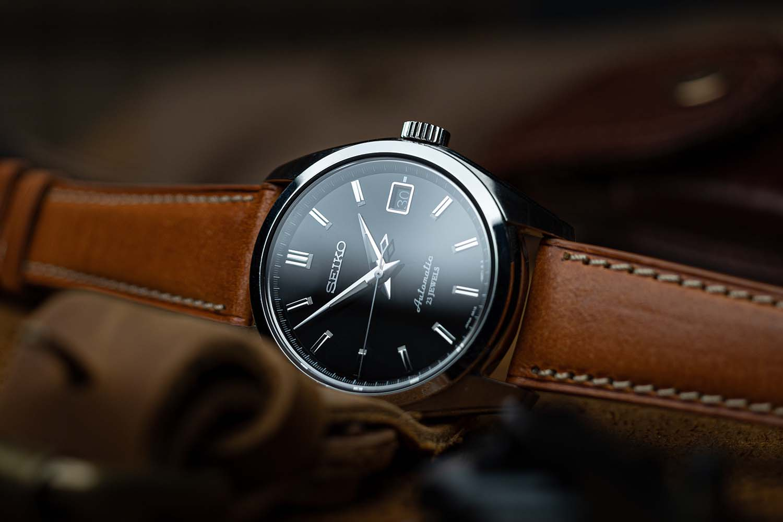 Finding the Best Watch Repair