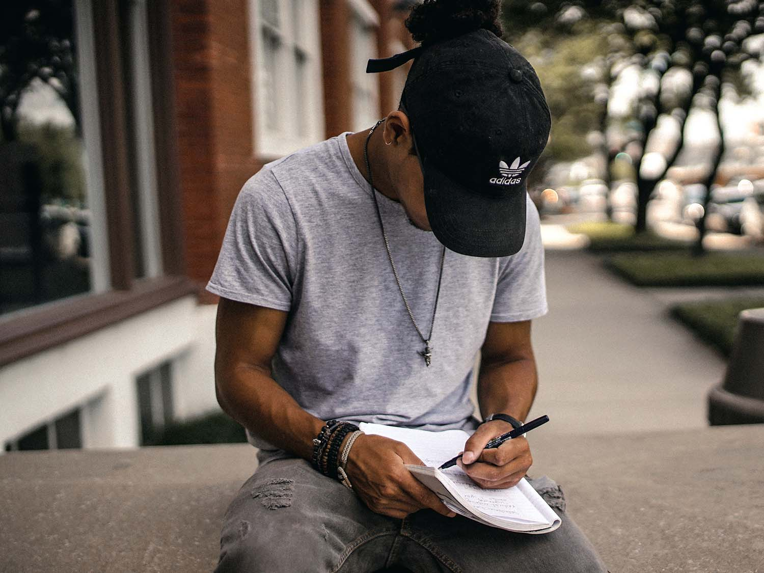Best Write My Essay Service, PaperTyper for Your Academic Needs