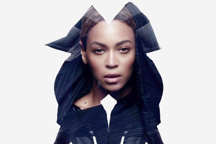 Pierre Debusschere for Beyoncé