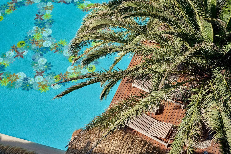 Bikini Island & Mountain Hotels Port de Sóller, Mallorca Design Hotel