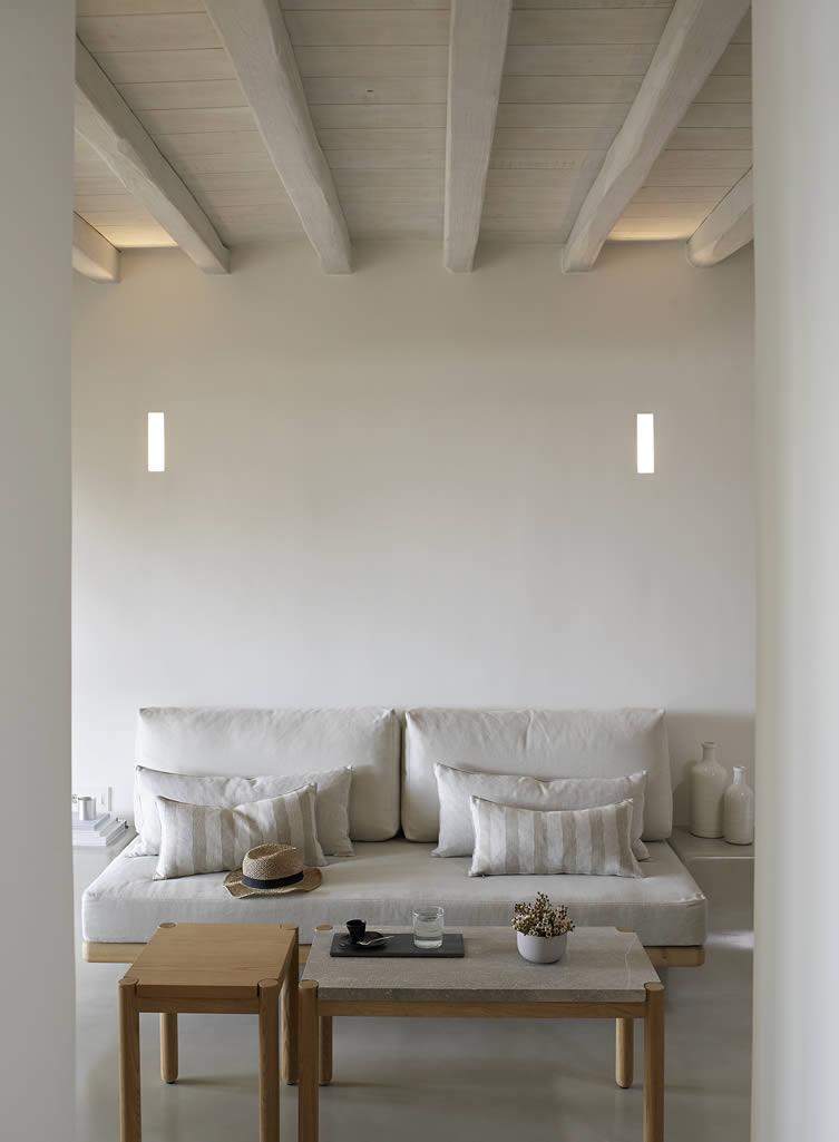 Bill Coo Coast Suites Mykonos