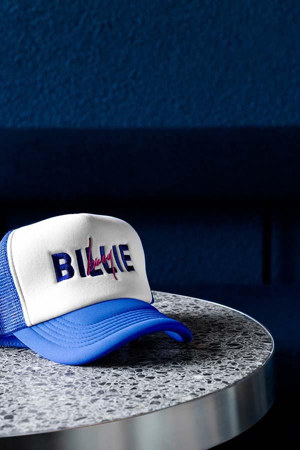 Billie Buoy Melbourne