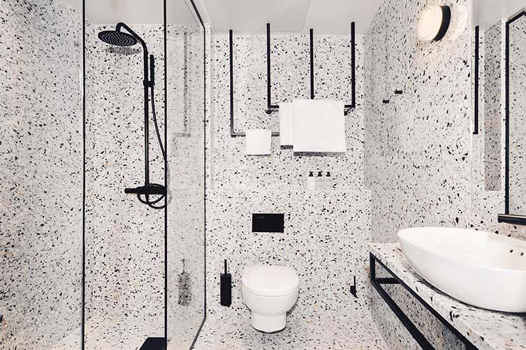 Blique by Nobis Stockholm