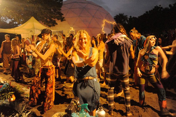 an overview of the lifestyle and radical beliefs of the hippie culture Bohemianism is way of life  bohemianism is the fastest growing new religion/lifestyle in the always a more radical segment of society than those with.