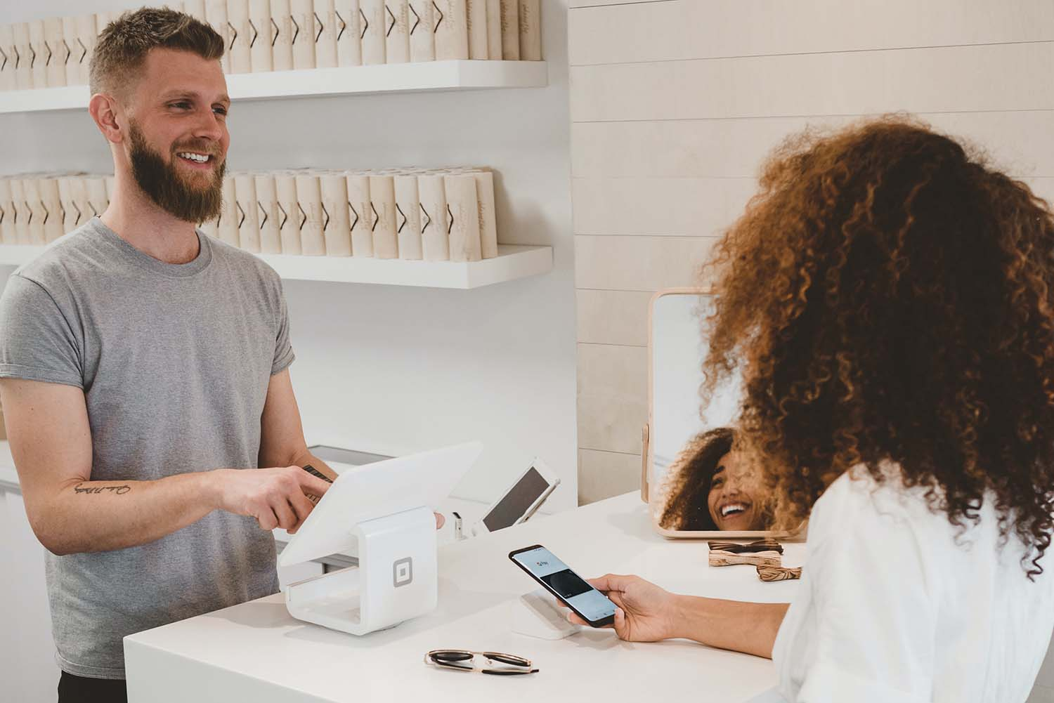 What Does It Take To Truly Build Brand Loyalty?