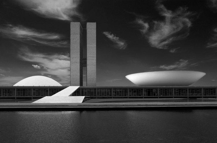 Olaf Heine — Brazil, teNeues Publishing