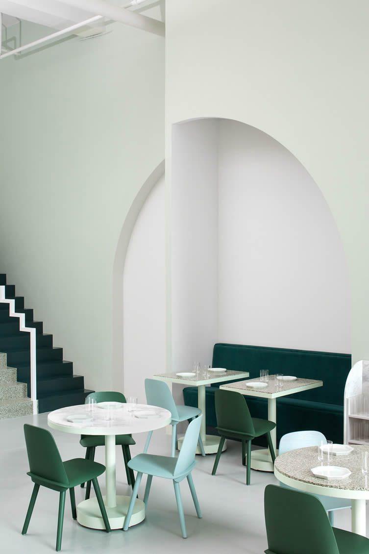 Budapest Cafe Chengdu