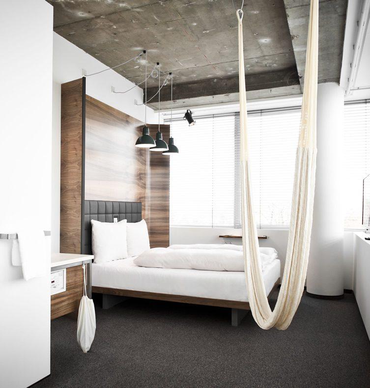 Best Design Hotels For Under 100