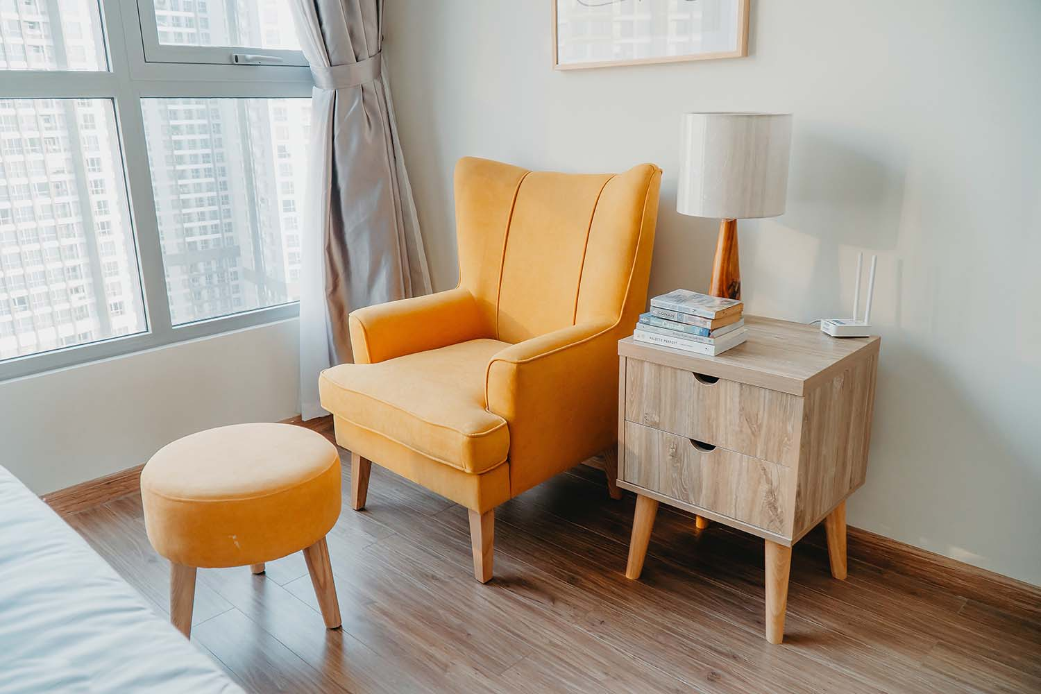 Best Home Decor Ideas When You're On A Budget