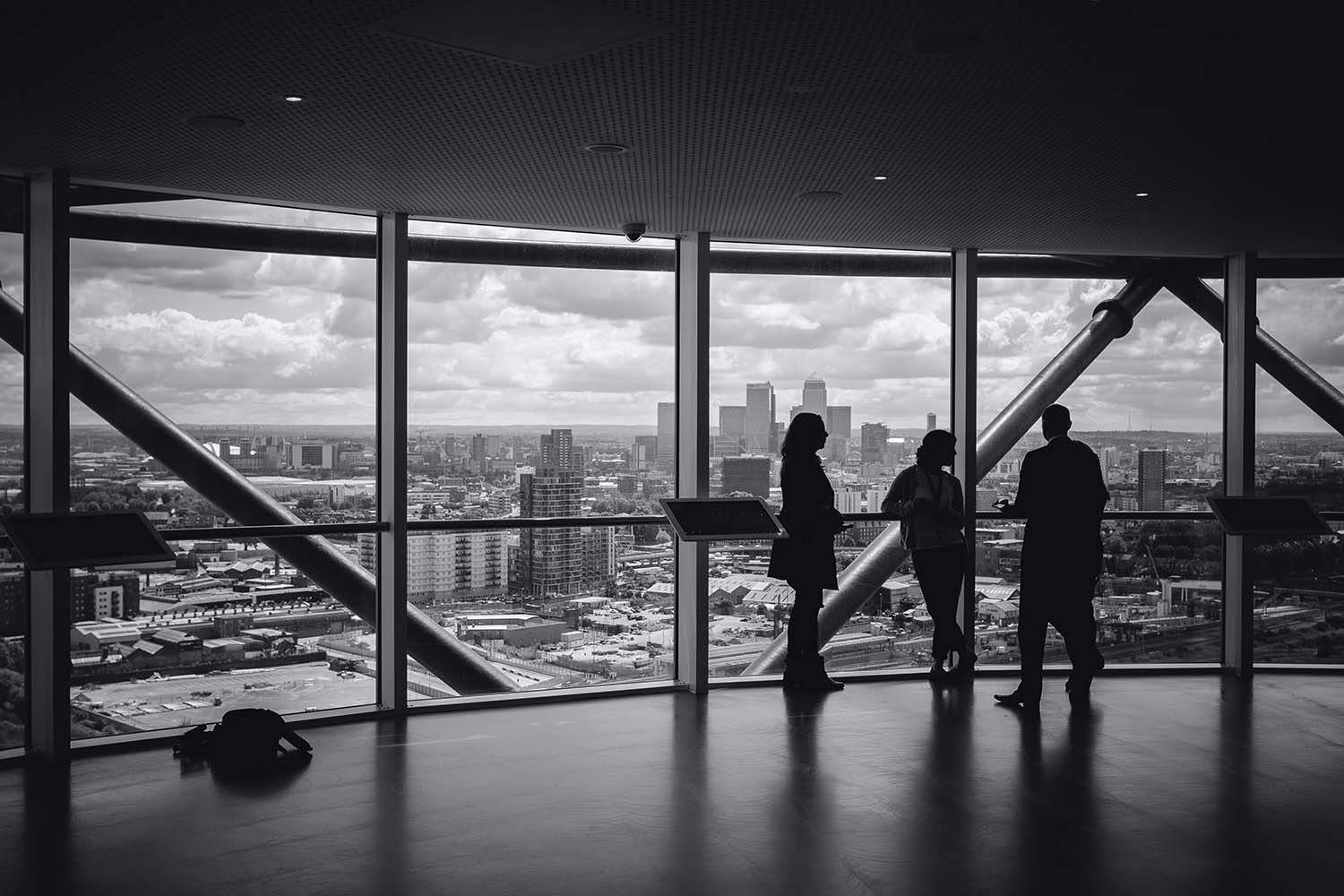Business Growth: 10 Essentials To Ensure Growth In Your Company