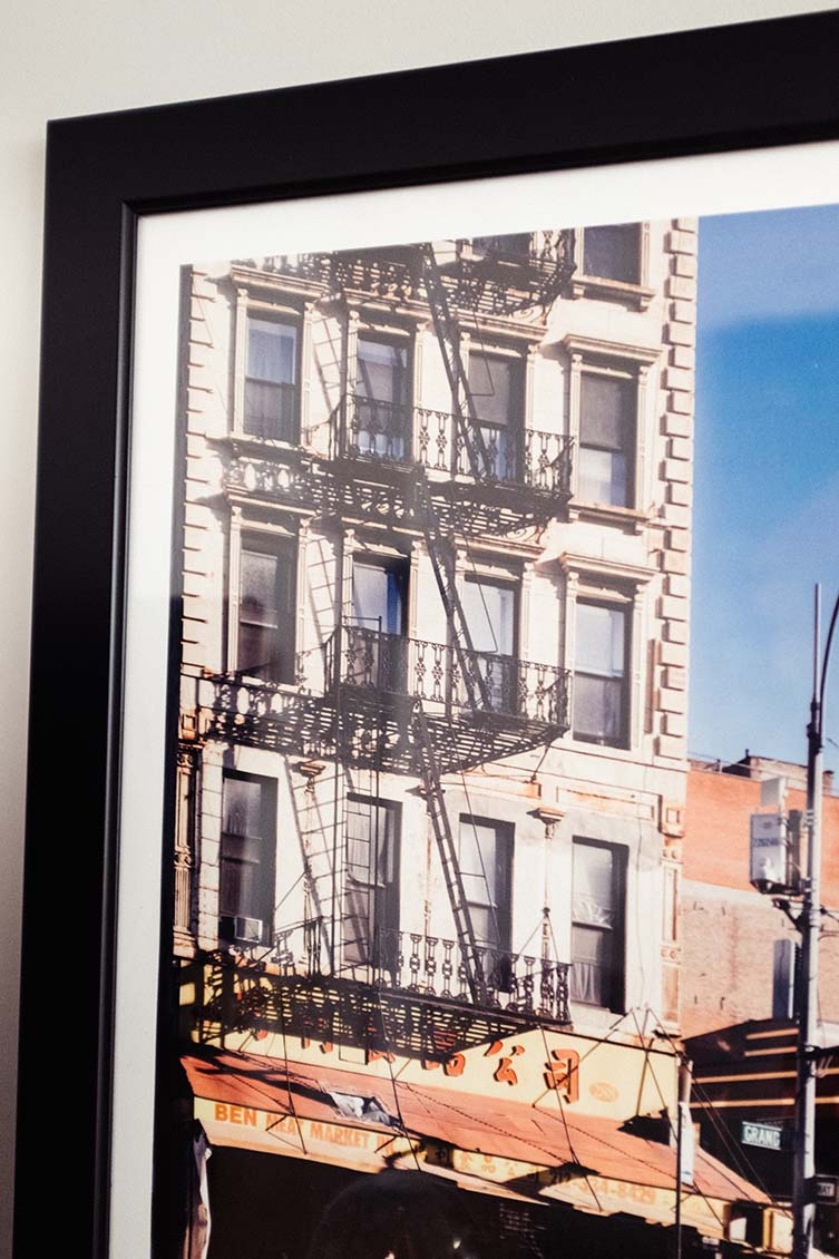 CanvasChamp, cheap canvas prints, frames, posters, gifts and more
