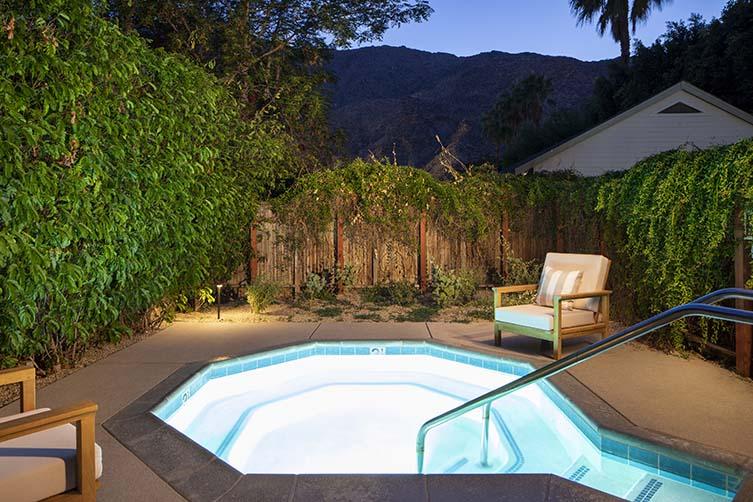 Casa Cody Palm Springs