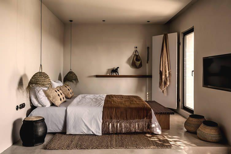 Casa cook kos marmari design hotel thomas cook for Designhotel kreta