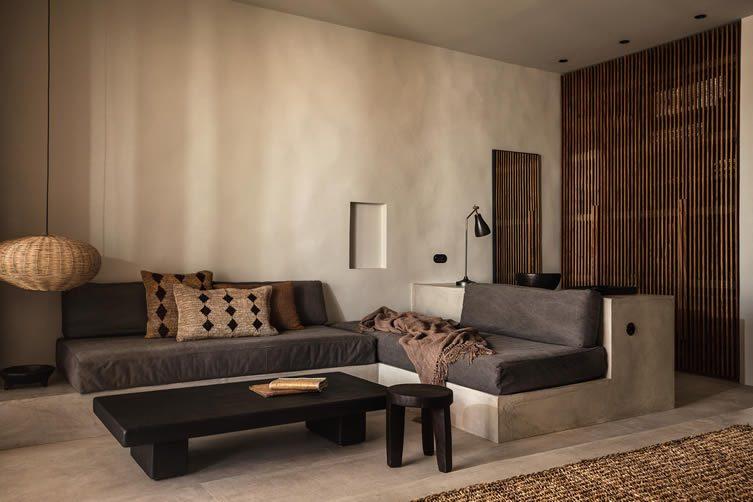 Casa Cook Kos, Marmari Design Hotel Thomas Cook