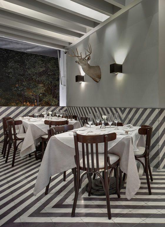 Celeste Champagne & Tea Room