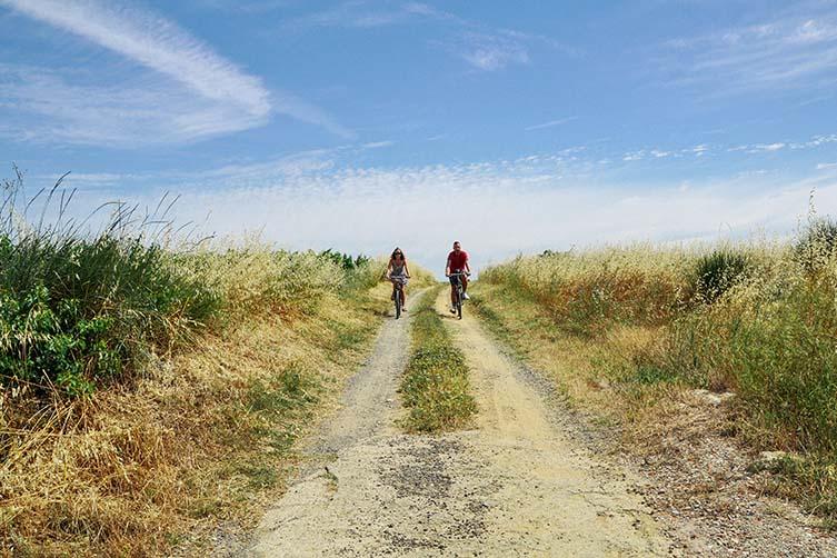 Slow Lifestyle Languedoc