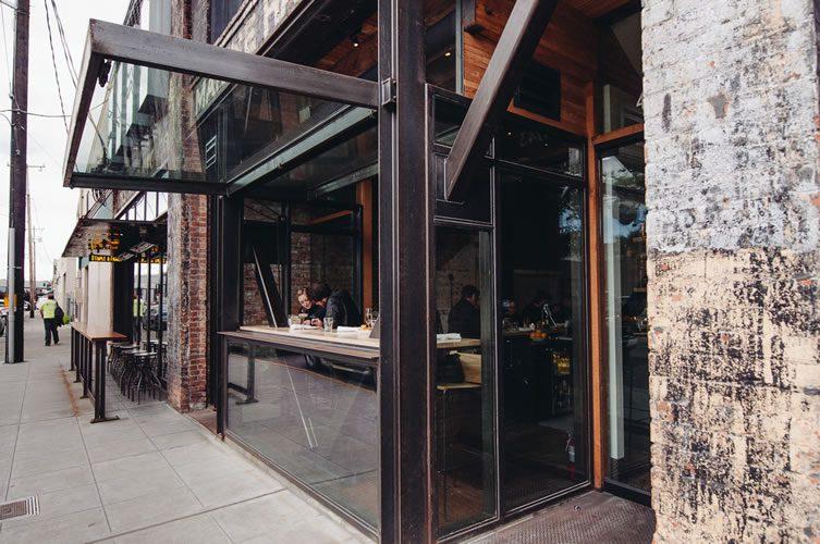 Chippy's Ballard Seattle