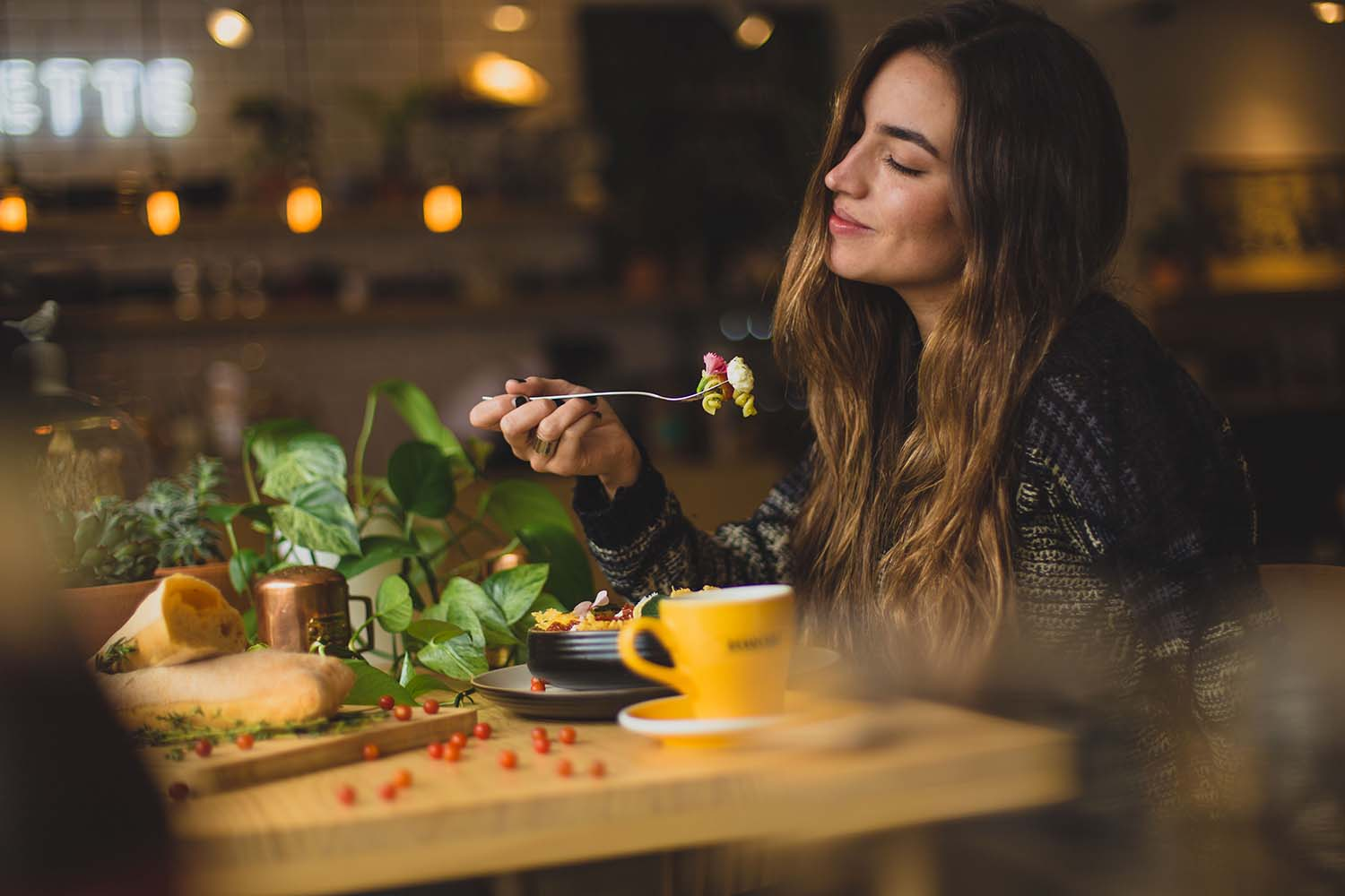 Things to Consider When Choosing a Restaurant