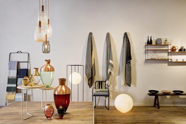 Clerkenwell Design Store