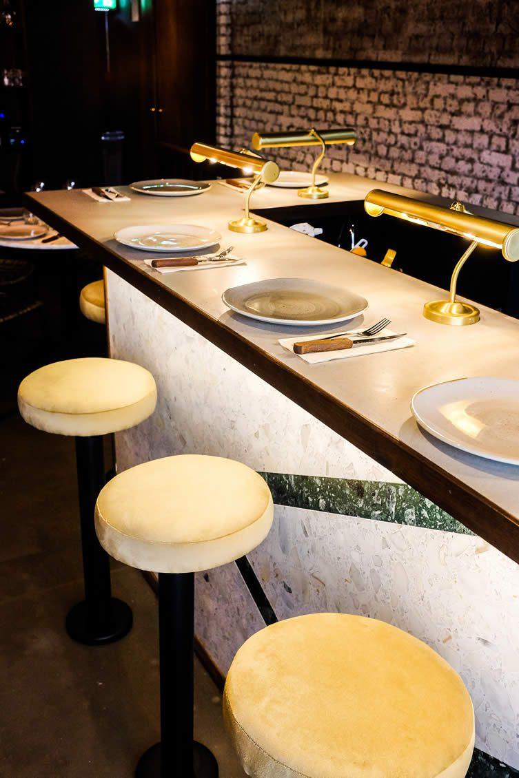 Cocotte Rotisserie London