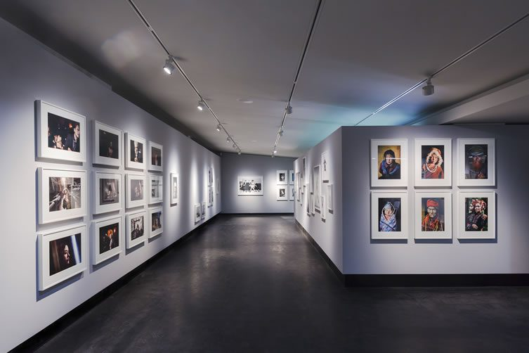 c o berlin photography gallery
