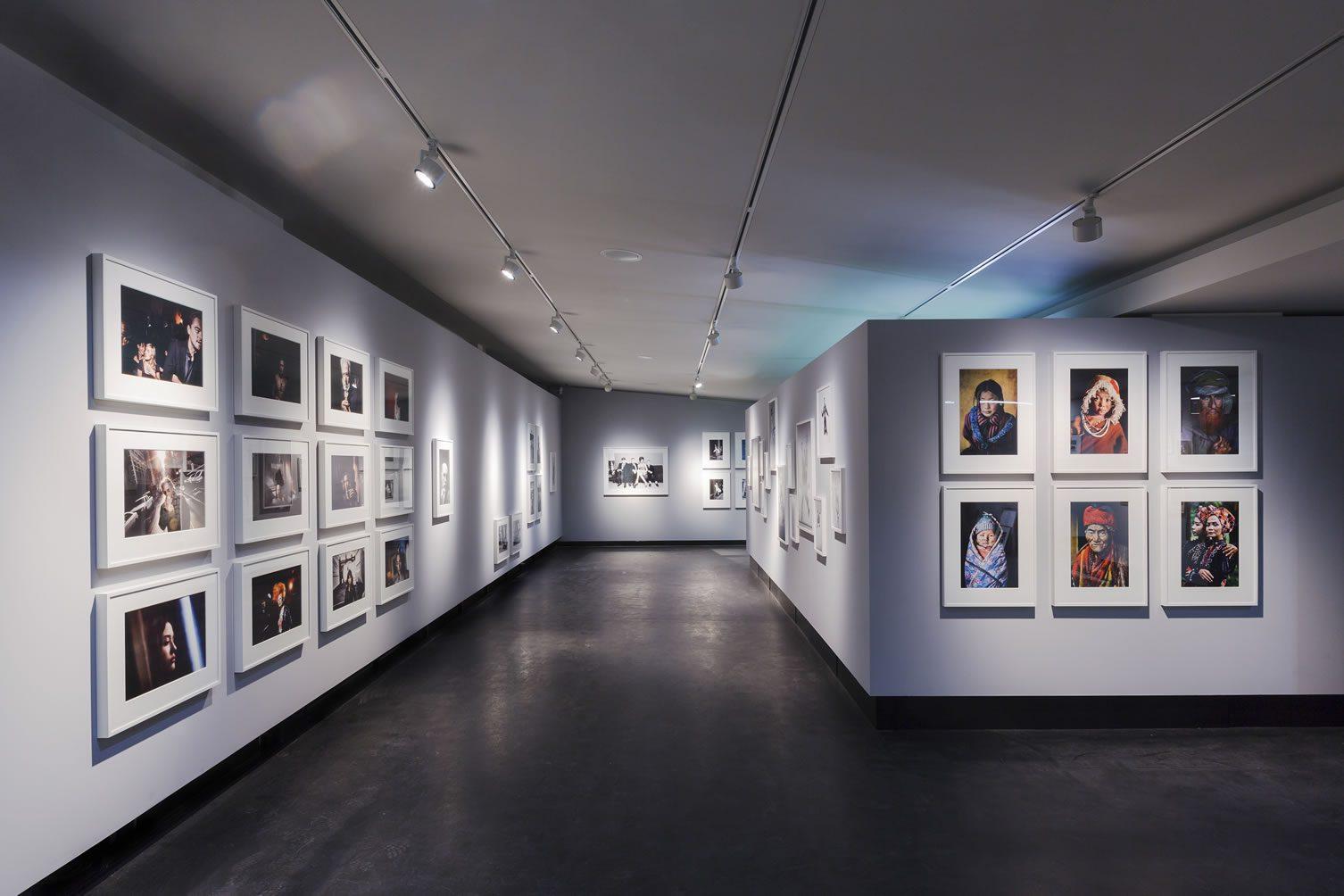 C/O Berlin Photography Gallery