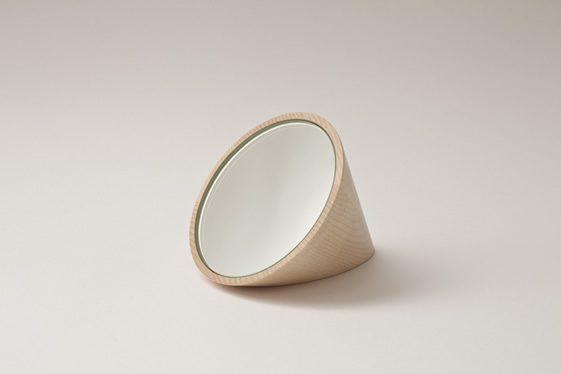 Cirkel, Daphna Laurens