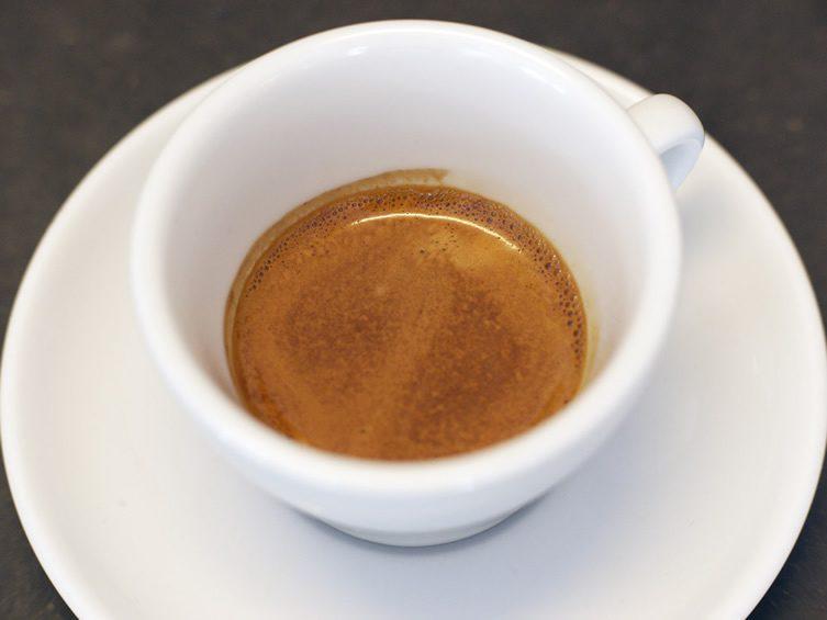 Companion Coffee — Berlin