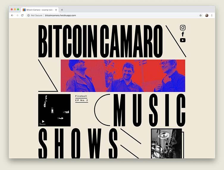 bitcoincamaro.herokuapp.com