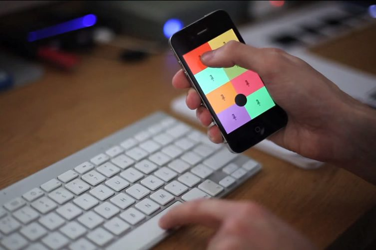 Best Creative Apps, iOS and Android