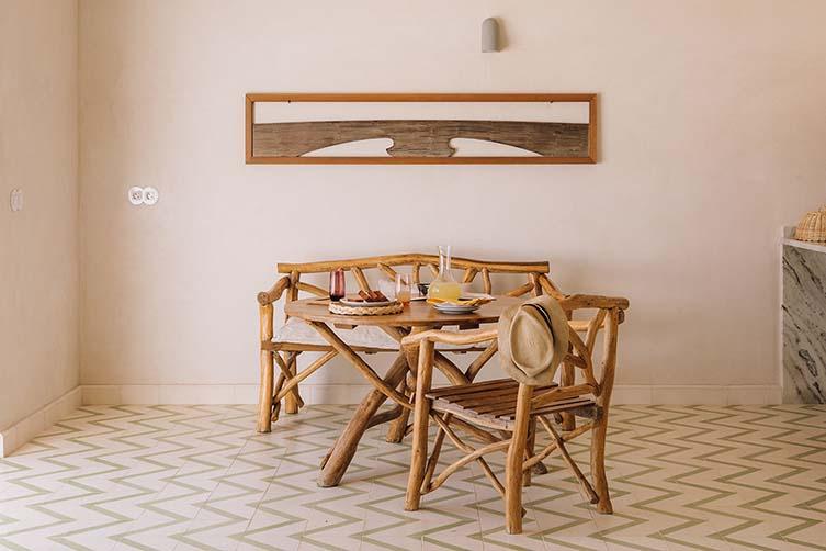 Dá Licença Alentejo Design Hotel, Art Retreat Farmhouse in Portugal