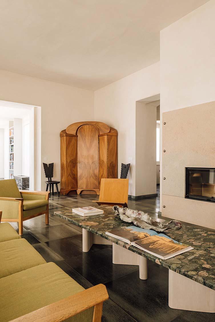 Dá Licença Alentejo Design Hotel