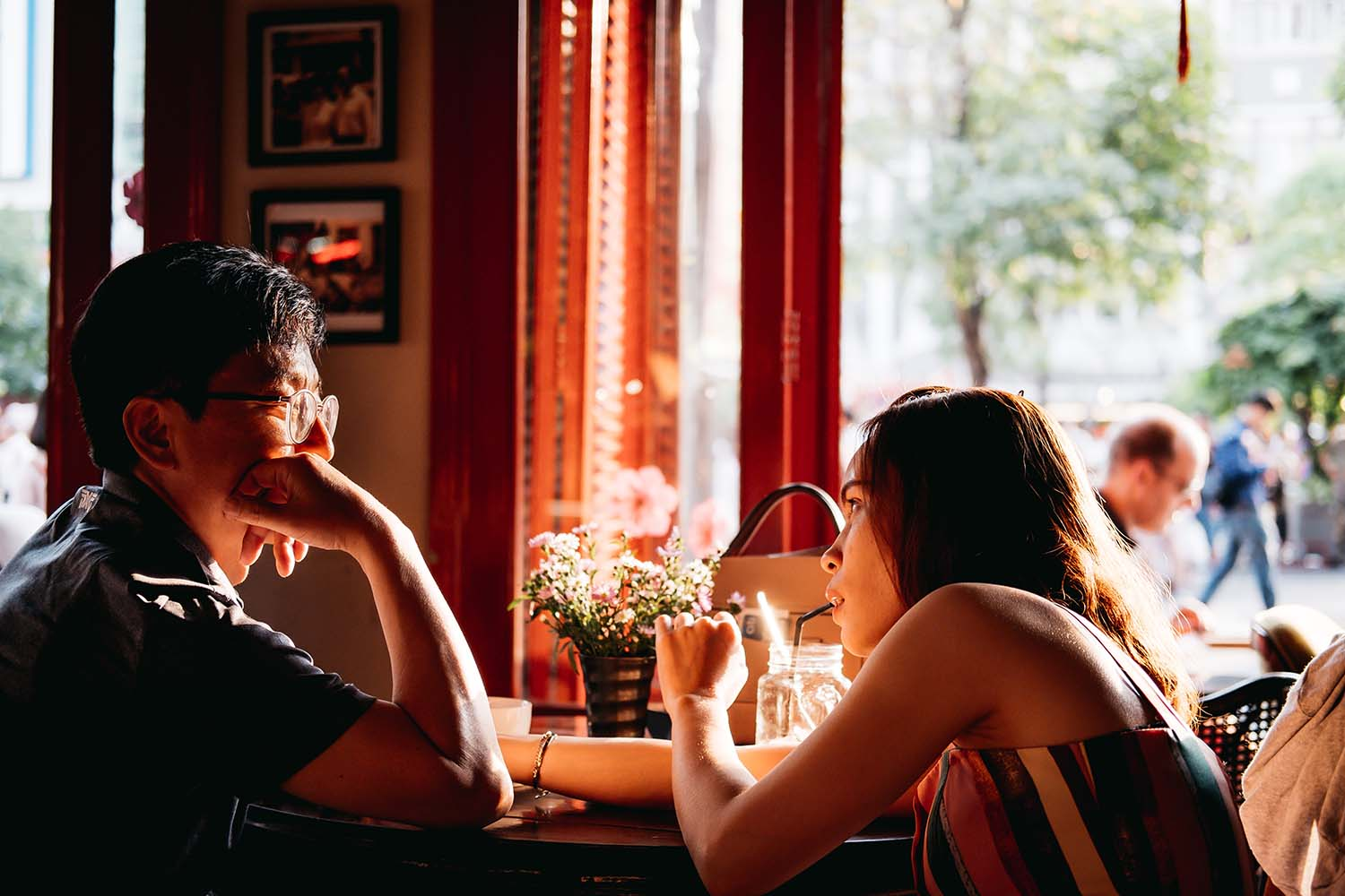 10 Dreadful Online Dating Mistakes to Avoid in 2021