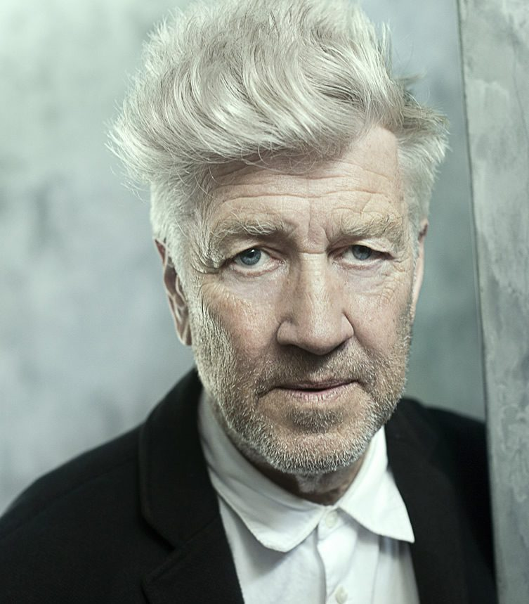 David Lynch Between Two Worlds at Brisbane Gallery of Modern Art
