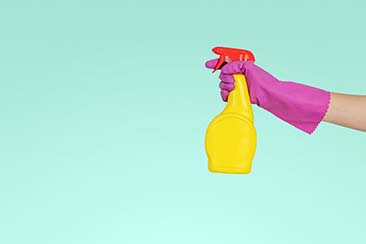 Tips to Deep Clean Your House