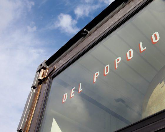 Del Polpo, San Francisco Bay Area