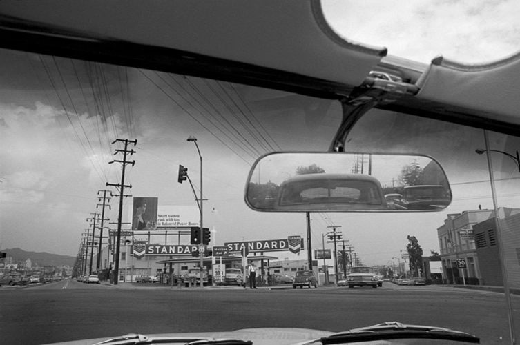 Dennis Hopper: The Lost Album
