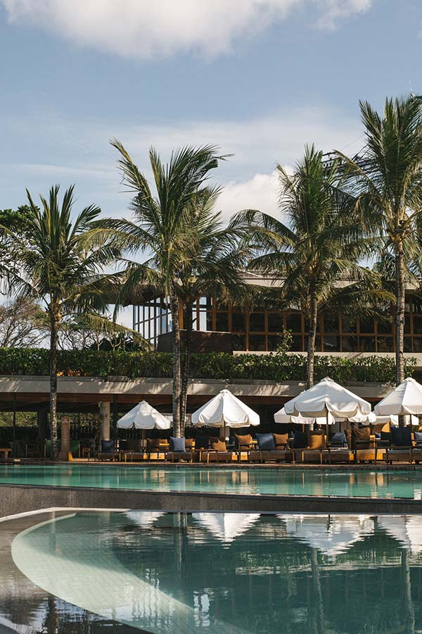 Potato Head Suites Seminyak