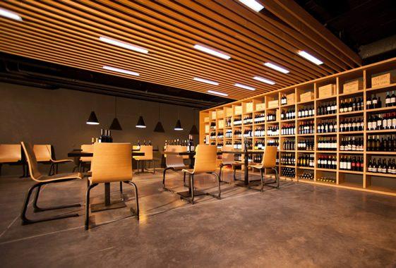 Design & Wine Hotel, Portugal