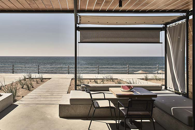 Peloponnese Design Hotel by K-Studio