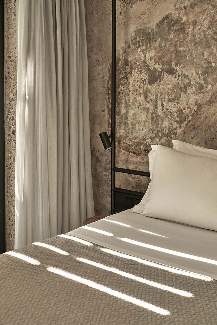 Dexamenes Seaside Hotel Peloponnese