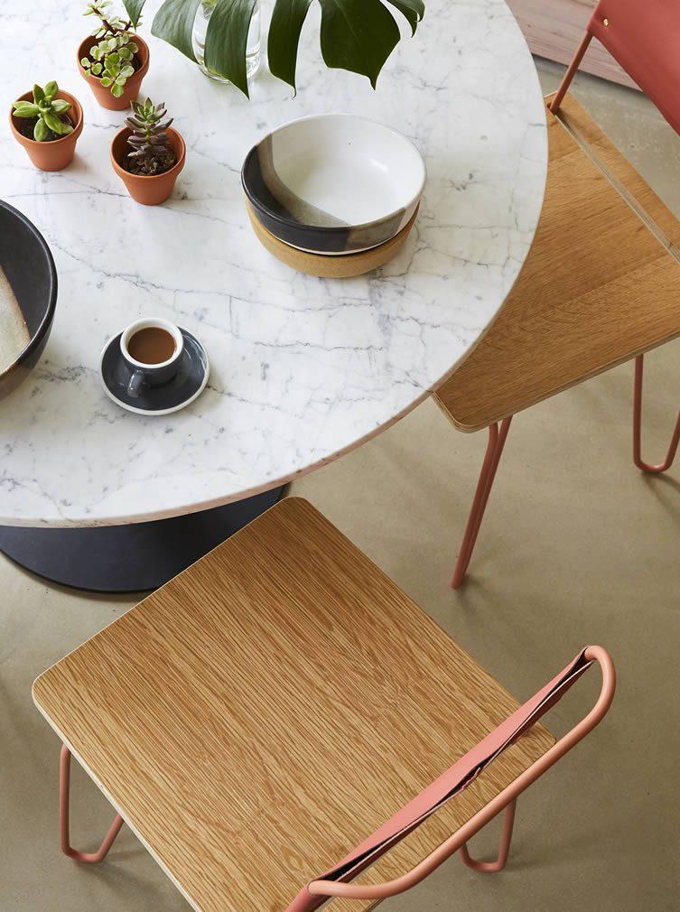 Dig Inn Boston: Restaurant Coffee Shop Designed by ASH NYC