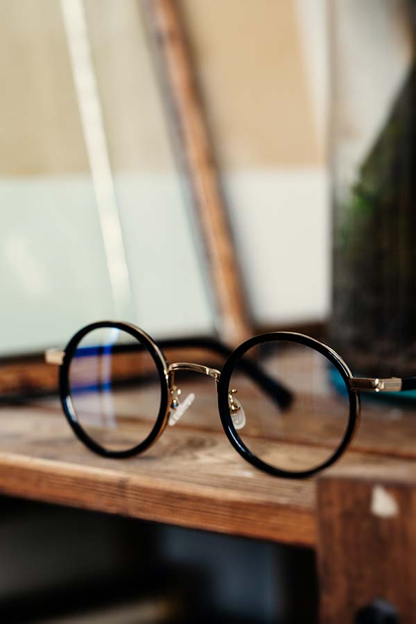 The Best DIY Glasses Cleaners