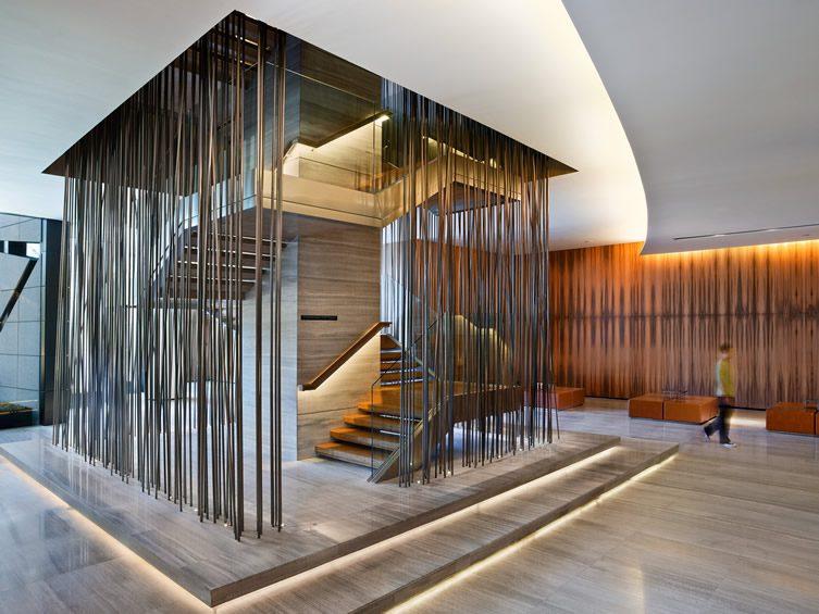 East beijing we heart for East design hotel