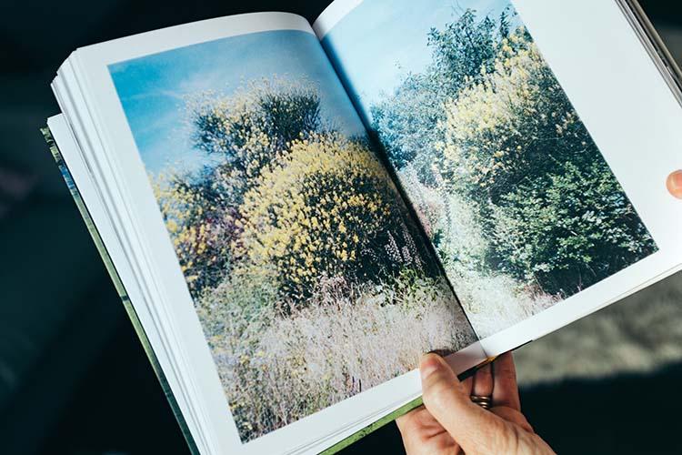 East London Photo Stories by Hoxton Mini Press