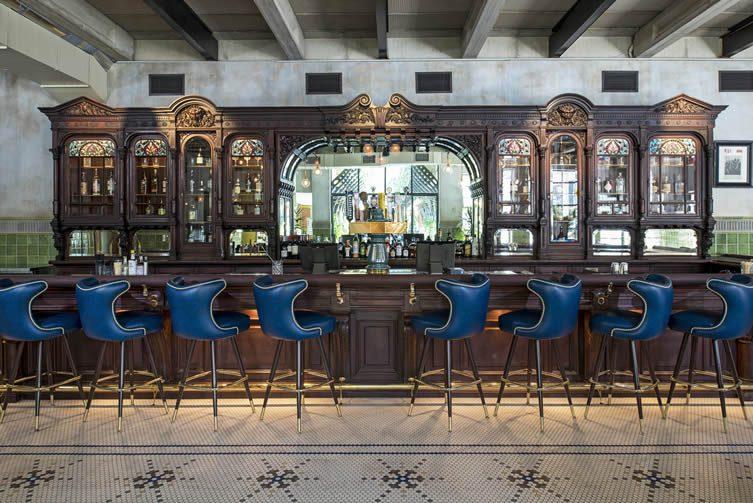 Cedar Tavern Austin